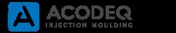 Acodeq Kunststoffen Industrie