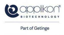 Applikon Biotechnology