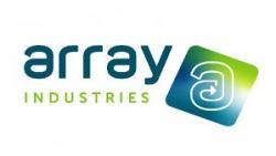Array Industries