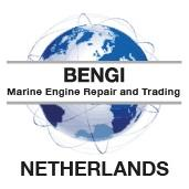Bengi Engine Repair & Trading