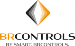 BRControls Products