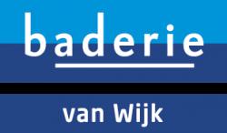 Baderie van Wijk