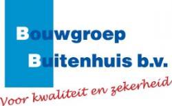 Bouwgroep Buitenhuis