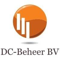 DC-Beheer