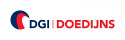 https://dgi-company.com/careers