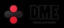 DME Installatie Groep