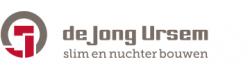 De Jong Ursem
