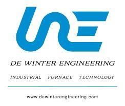 De Winter Engineering