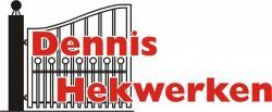 Dennis Hekwerken B.V.