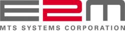 E2M Technologies