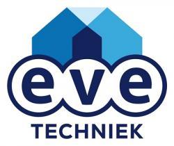 https://eve-techniek.nl/