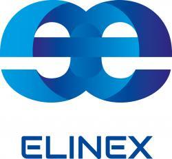 Elinex Power Solutions