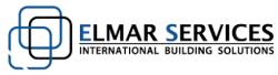 Elmar Services
