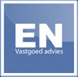 EN vastgoed advies