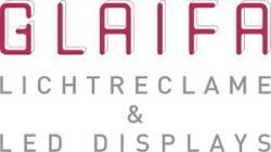 www.glaifa-lichtreclame.com