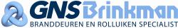 GNS Brinkman