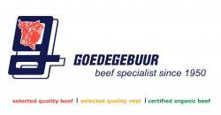 Goedegebuur Vlees Rotterdam B.V.