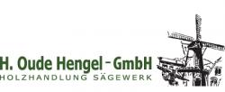 H. Oude Hengel GmbH.