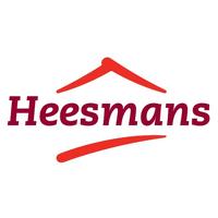 Heesmans Installatie techniek B.V.