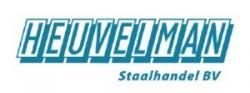 Heuvelman Staalhandel