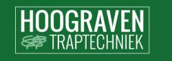 Hoograven Traptechniek