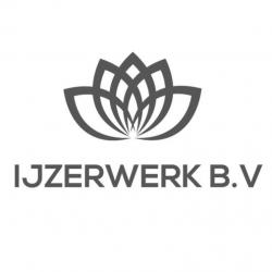IJzerwerk B.V.