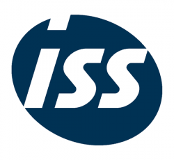 ISS Technical Services