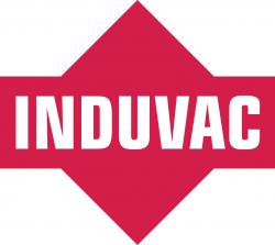 http://www.induvac.com/nl/