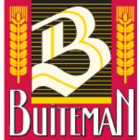 Buiteman BV