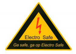 Electro Safe BV