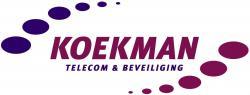 Koekman Telecom & Beveiliging