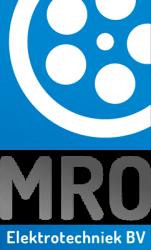 MRO Elektrotechniek