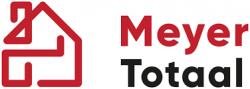 Meyer Totaal