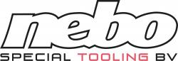 Nebo Special Tooling
