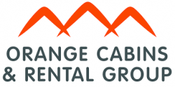 Orange Cabins & Rental Group