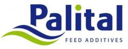 Palital Feed Additives
