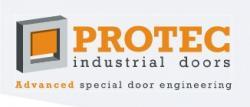 Protec Industrial Doors