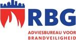 RBG adviesbureau voor brandveiligheid