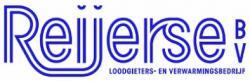 Loodgieters- en Verwarmingsbedrijf Reijerse