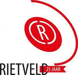 Rietveld B.V.