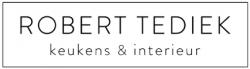 Robert Tediek Keukens & Interieur