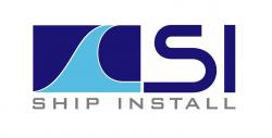 Ship Install