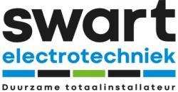 Swart Electrotechniek