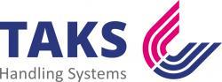 Taks Handling Systems