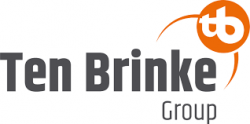 Ten Brinke Group B.V.