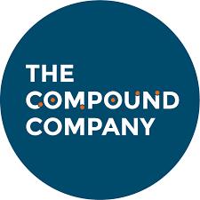 The Compound Company