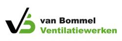 Van Bommel Ventilatiewerken