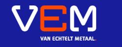 Van Echtelt Metaal B.V.