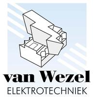 Van Wezel Elektrotechniek