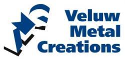 VMC – Veluw Metal Creations